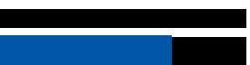 Tartu Ülikooli Neuroturunduse labor Logo